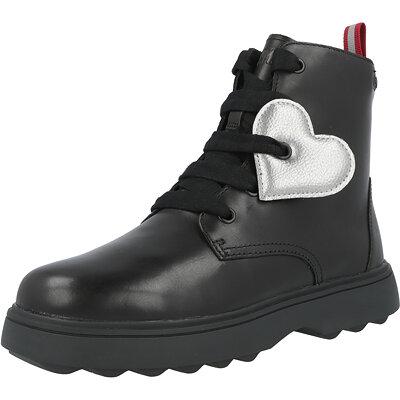 Kids Norte Junior childrens shoes
