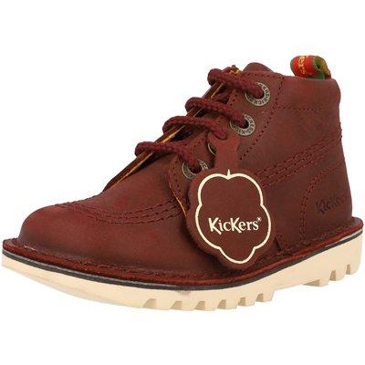 Kick Hi I Infant childrens shoes
