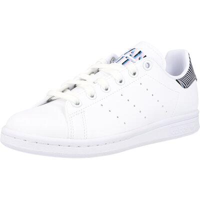 Stan Smith J Junior childrens shoes