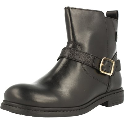 Boot Child childrens shoes
