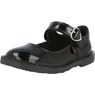 Adlar Heart MJ I Child childrens shoes