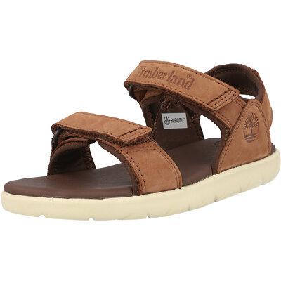 Nubble 2-Strap J Junior childrens shoes