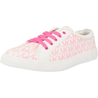 Jem Miracle C Junior childrens shoes