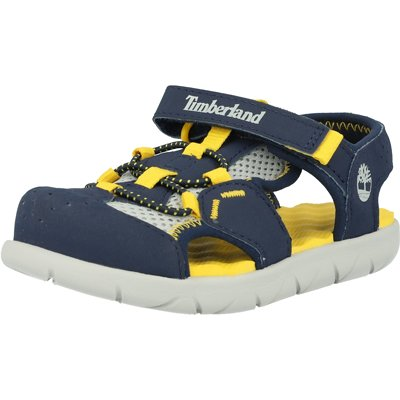 Perkins Row Fisherman T Infant childrens shoes