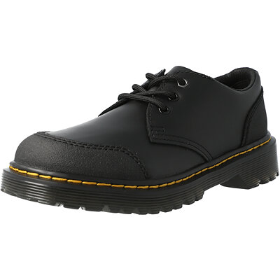 1461 Overlay J Child childrens shoes