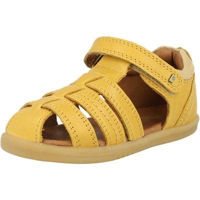 i-Walk Roam Infant childrens shoes