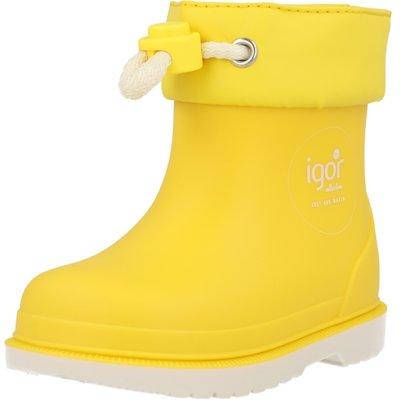 Bimbi Nautico Infant childrens shoes