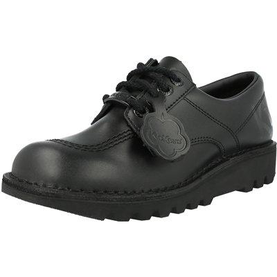 Kick Lo Luxx Adult childrens shoes