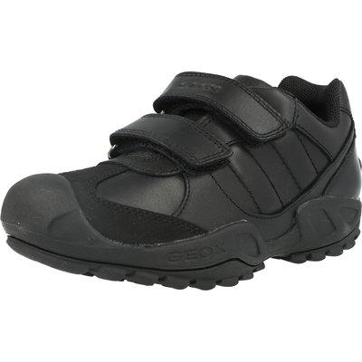J Savage B Child childrens shoes