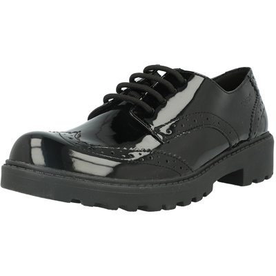 J Casey N Junior childrens shoes