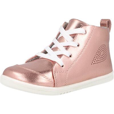 i-Walk Alley-Oop Infant childrens shoes