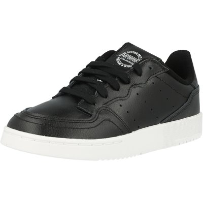Supercourt C Child childrens shoes