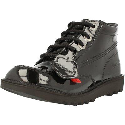 Kick Hi Y Junior childrens shoes