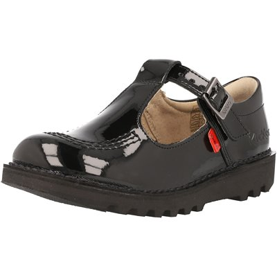 Kick T J Child childrens shoes