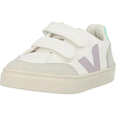 V-12 Velcro K Infant childrens shoes