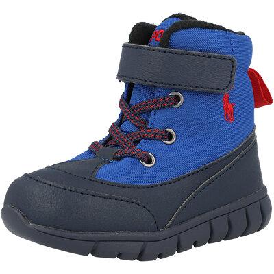 Barnes Boot T Infant childrens shoes
