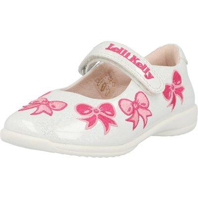 Princess Charlene Child childrens shoes