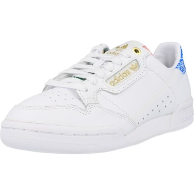 Continental 80 W Adult childrens shoes