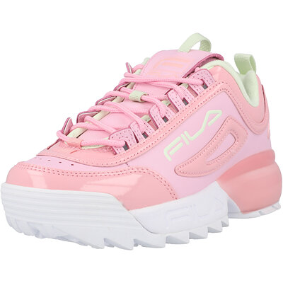 Disruptor 2A Adult childrens shoes