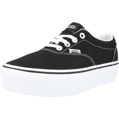 WM Doheny Platform Adult childrens shoes