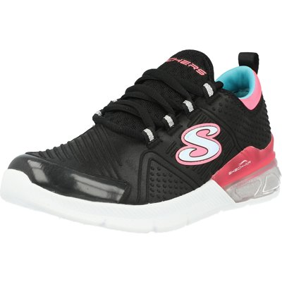 Skech-Air Sparkle Child childrens shoes