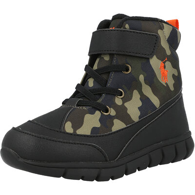 Barnes Boot C Child childrens shoes