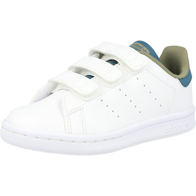Stan Smith CF C Child childrens shoes
