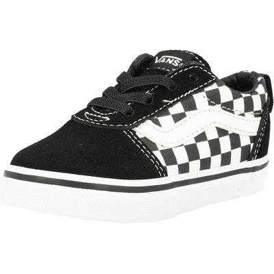 TD Ward Slip-On Infant childrens shoes