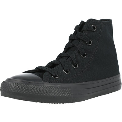 Chuck Taylor All Star Hi Child childrens shoes