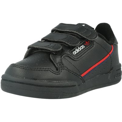 Continental 80 CF C Child childrens shoes