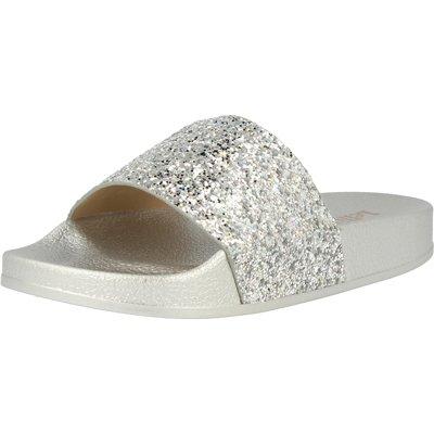 Marina Child childrens shoes