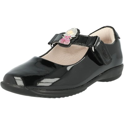 Prinny School Dolly Child childrens shoes