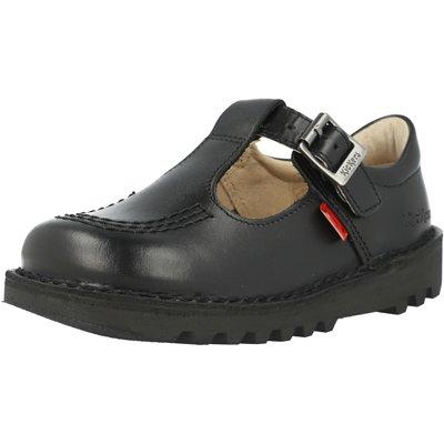 Kick T I Infant childrens shoes