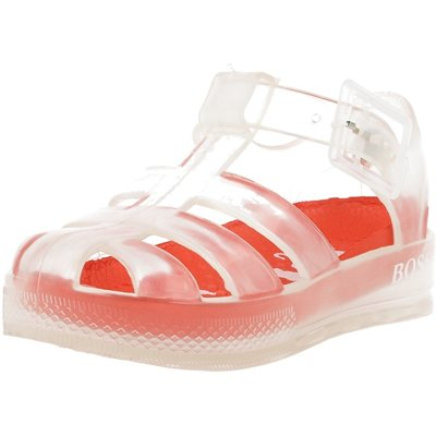 Jelly Sandals Infant childrens shoes