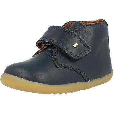 Step Up Dessert Infant childrens shoes