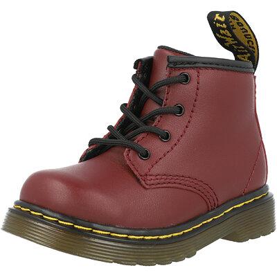 1460 I Infant childrens shoes