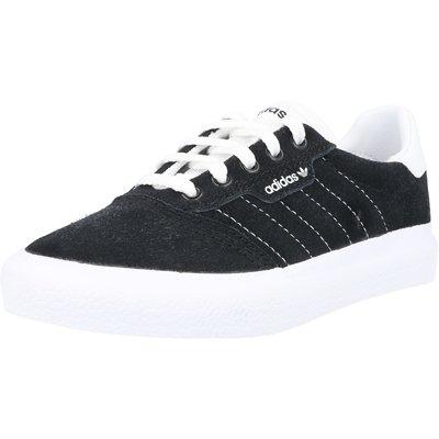 3MC J Child childrens shoes