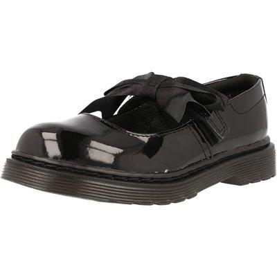 Maccy II J Child childrens shoes