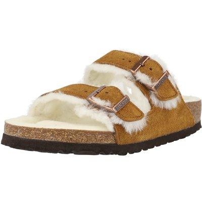 Arizona Fur Adult childrens shoes