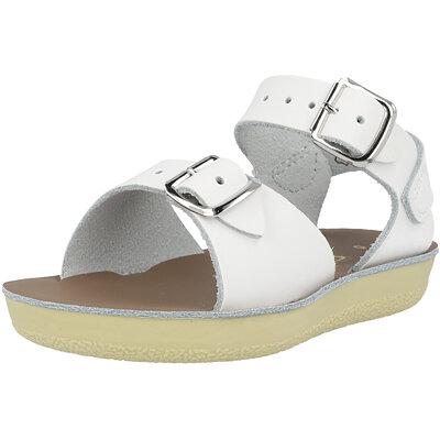 Sun-San Surfer Child childrens shoes