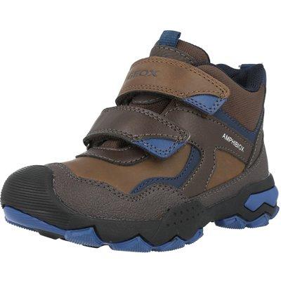 J Buller Amphibiox B Child childrens shoes