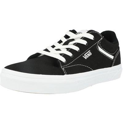 YT Seldan Child childrens shoes