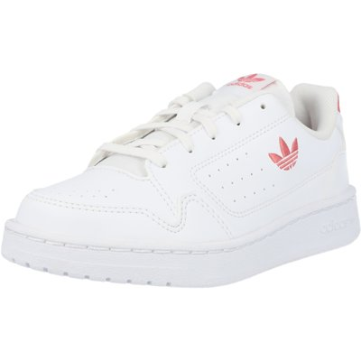 NY 90 C Child childrens shoes