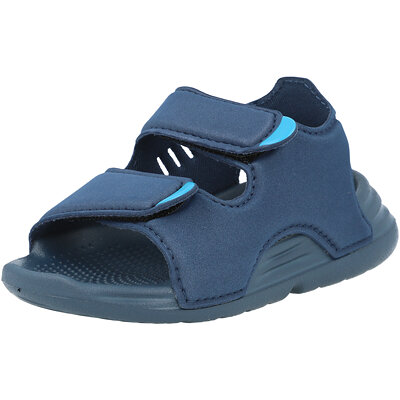 Swim Sandal I Infant childrens shoes
