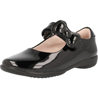 Colourissima School Dolly Child childrens shoes