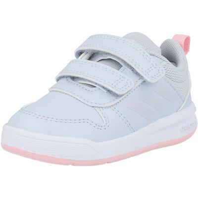 Tensaur I Infant childrens shoes