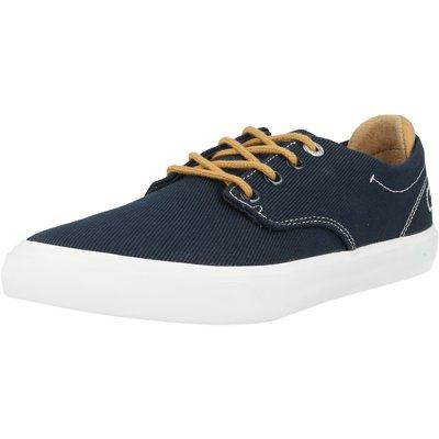 Esparre 218 1 Junior childrens shoes