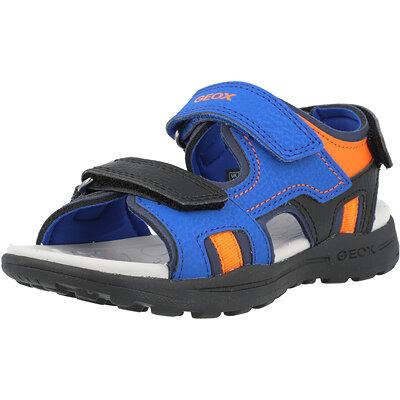 J Vaniett B Child childrens shoes