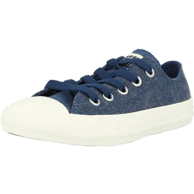 Chuck Taylor All Star Washed Out Ox Child childrens shoes