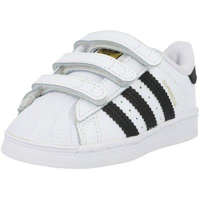 Superstar CF Infant childrens shoes